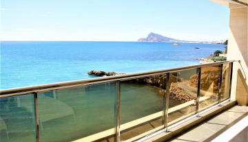 Costa Blanca - Altea - VGG110